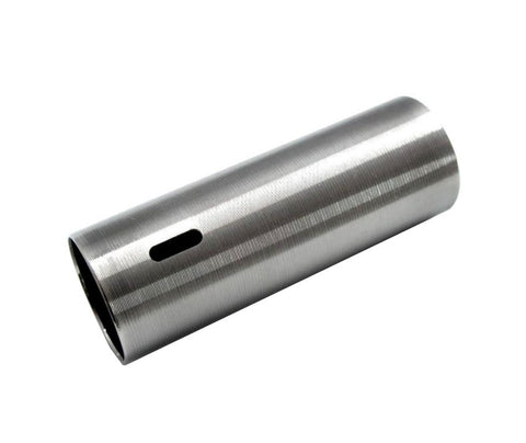 WII Tech High Performance Gas Cylinder Barrel < 360mm
