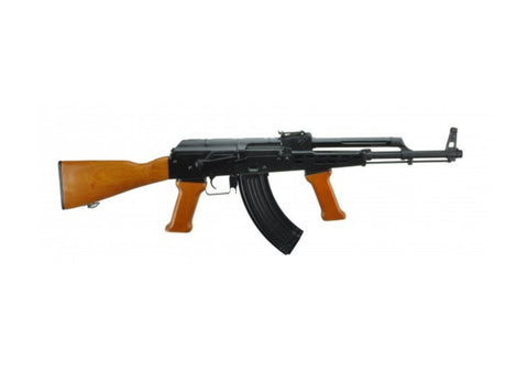 (Clearance) LCT LCKM-63 (AMD-63)