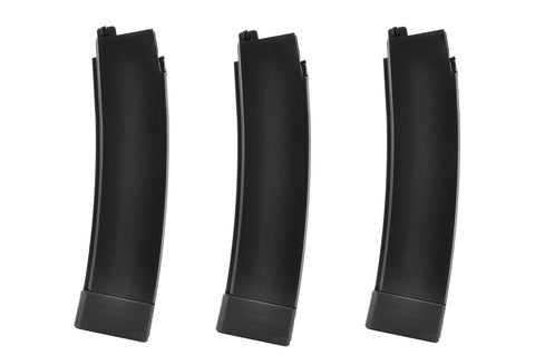 ASG SCORPION EVO 3 A1 75rds Magazine 3 Pack