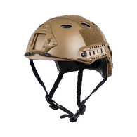 Valken ATH Helmet Enhanced-P (Multiple Colors)