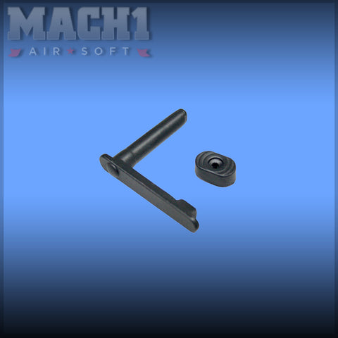 M15A4 Magazine Release Catch