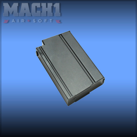 Magazine for M14 (180 Rd)