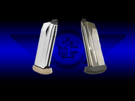 Cybergun FNX-45 Pistol Magazine (Multiple Variations)
