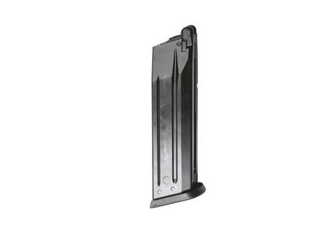 KJW  P-09 Duty Gas Magazine