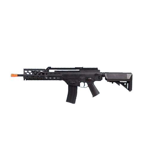Echo 1 Modular Tactical Carbine 2