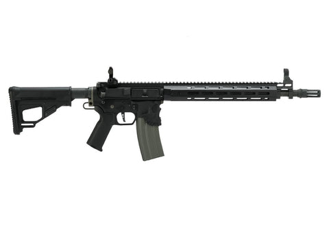 "EMG Sharps Bros ""Jack"" Advanced 15"" Carbine - Black"