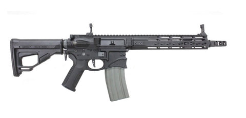 "EMG Sharps Bros ""Hellbreaker"" Advanced 10"" SBR (Black)"