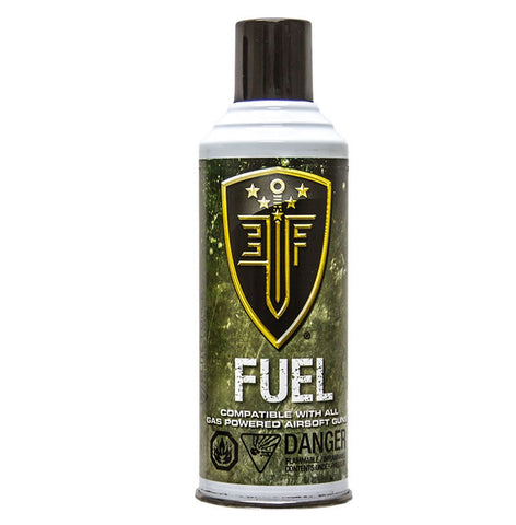 Elite Force Arms Green Gas