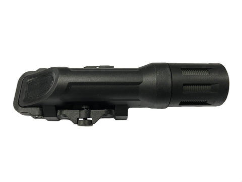 FMA Weapon Mounted Light X Black