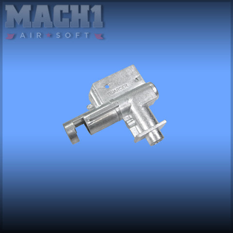 High Performanced HOP-UP For M16/M4 AEG