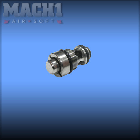 High Output Valve for Marui M1911