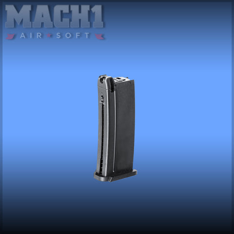 HK MP7 20 Round Airsoft Magazine