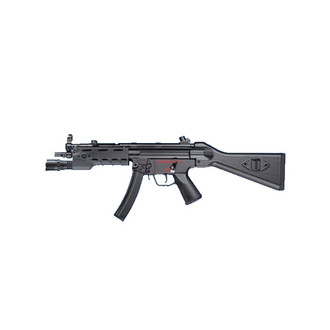 ICS MX5 A6 Sportline With Tactical Handguard