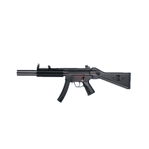 ICS MP5 SD5 Sportline