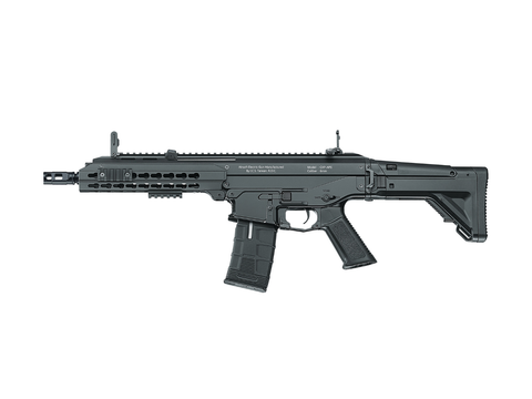 ICS CXP-APE Carbine Black