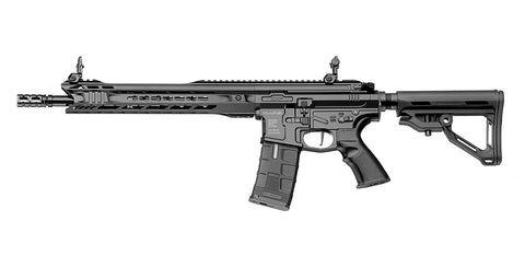 ICS CXP-MARS Carbine (ICS-302)