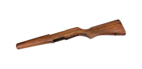 ICS M1 Garand Wood Stock