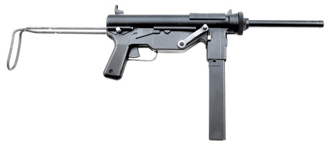 ICS M3 Submachine Grease Gun