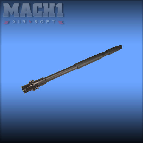 M4A1 Reinforced Outer Barrel