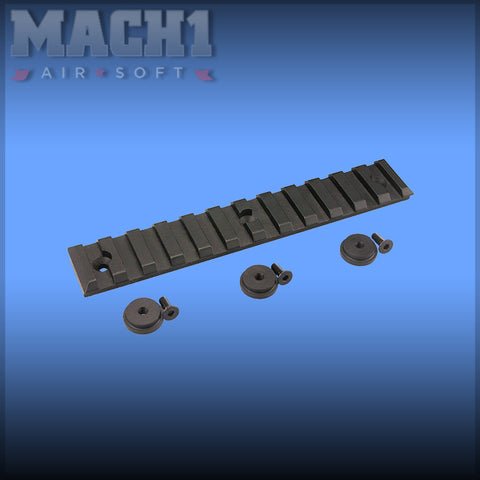 Tactical Handguard Rail (21x123mm)