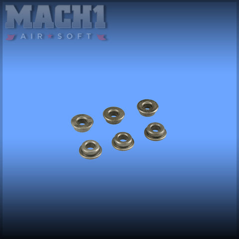 Metal Bushings (7mm)