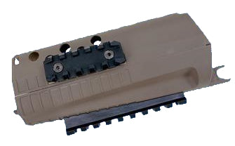 552 Handguard (flat dark earth)