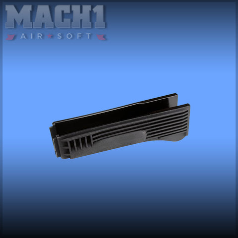 Lower Handguard (For AK Series)