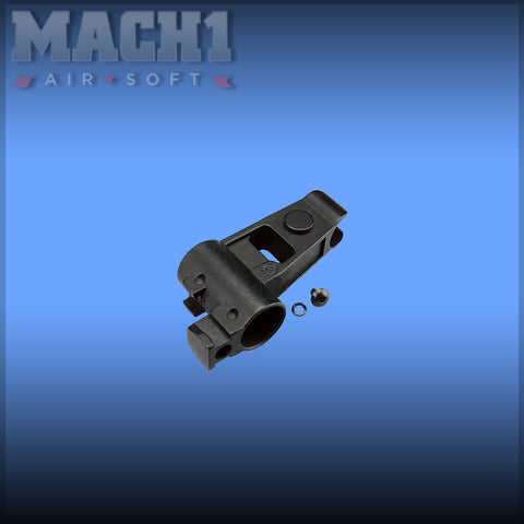 Front Sight (For AK Series)