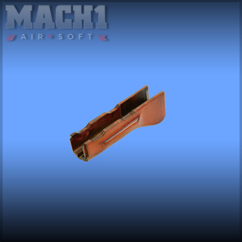 AK74 Lower Handguard (Wooden)