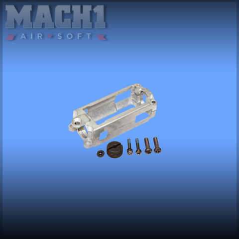 Motor Shell (For L85/L86 Series)