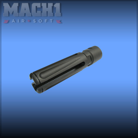 BE Meyers Style 7.62mm Flash Hider