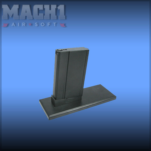 Display Stand for AEG - M14