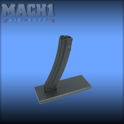 Display Stand for AEG - MP5