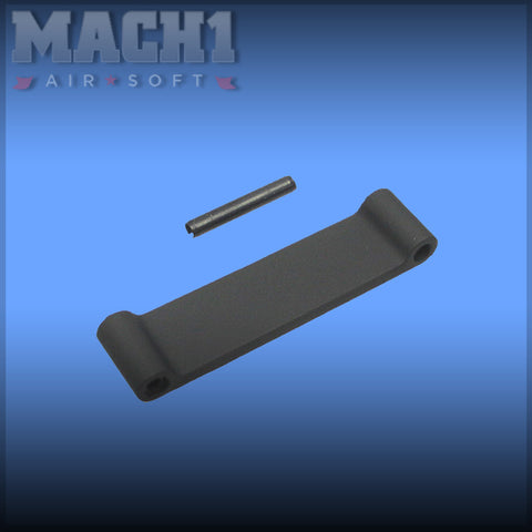 King Arms Trigger Guard for M4 Series