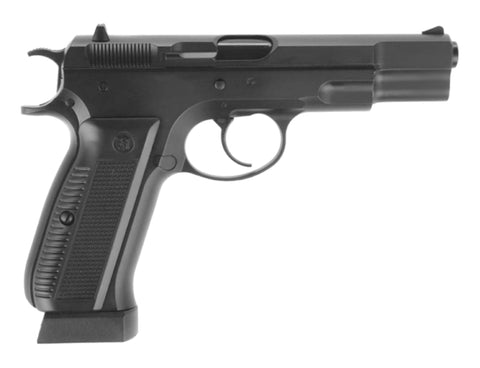 KJ Works KP-09 (CZ-75) CO2