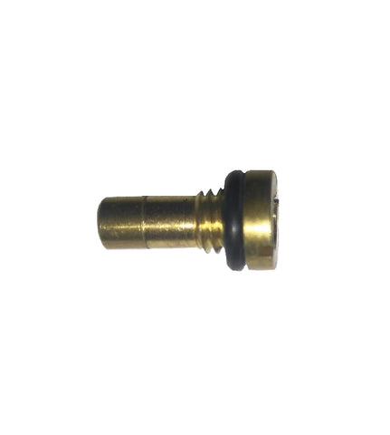 KJW Small Replacement Fill Valve