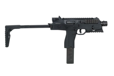 KWA MP9R NS2 Black