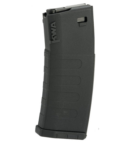 KWA KC120C Magazine for ERG/AEG 2.5/ AEG3 (Singles Only)