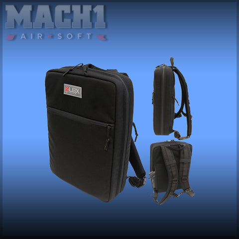 LBX Stealth Backpack