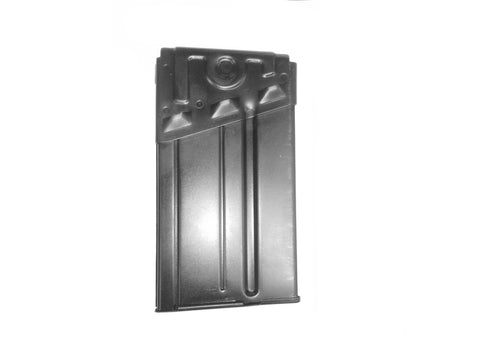 LCT Slab Sided Magazine for G3 (140rd)