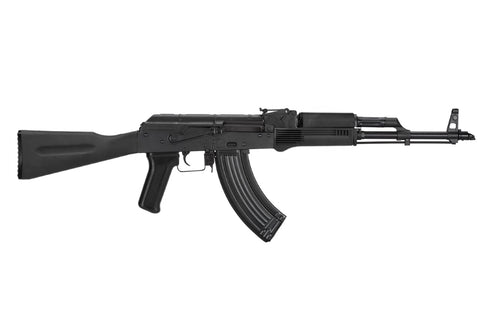 LCT AKM Synthetic Furniture