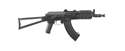 LCT AKS74U Tactical