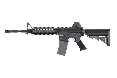 KWA LM4 RIS Professional Training Rifle GBBR