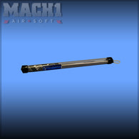 Mach1 6.03 tight bore (250mm) barrel for P-90.