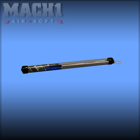 Mach1 6.03 tight bore (510mm) M16-A2
