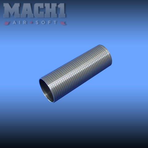 Mach1 Teflon Coated Full Cylinder for M14