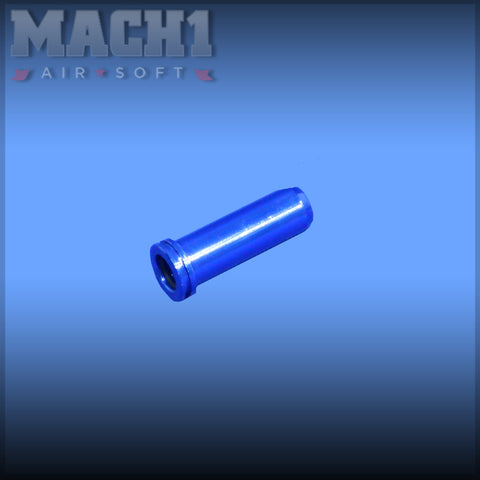 (CLEARANCE) Mach1 G36 Aluminum O Ring Short Nozzle
