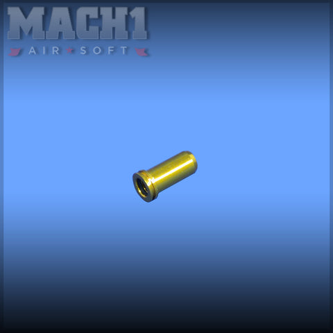 (CLEARANCE) Mach1 MP5 Nozzle