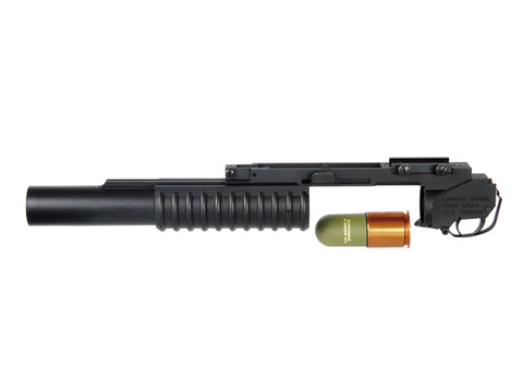 ICS M203 40MM Launcher