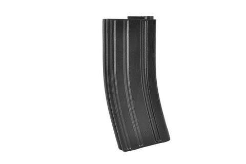 M4/M16 Sportline Single 140rnd Magazine by Elite Force (Single)
